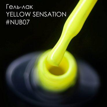 nub07insta