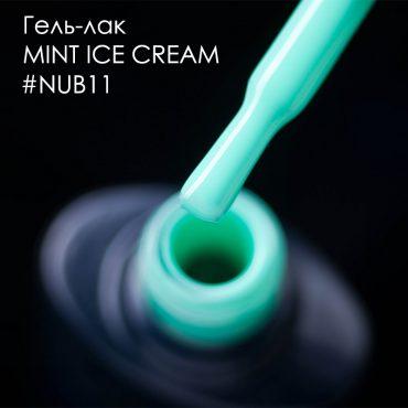nub11insta