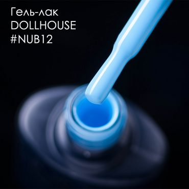 nub12insta