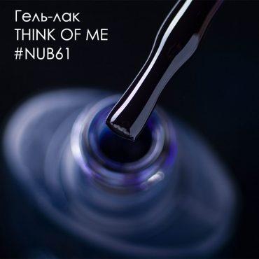 nub61insta
