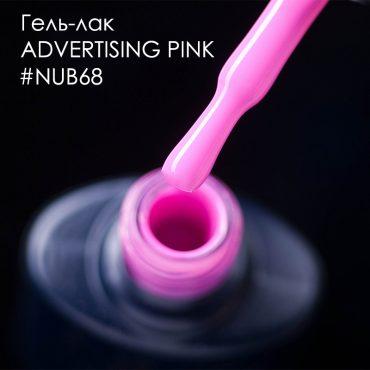 nub68insta