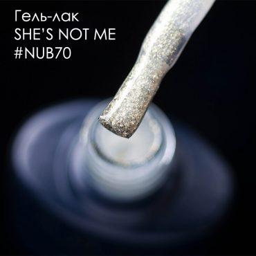 nub70insta