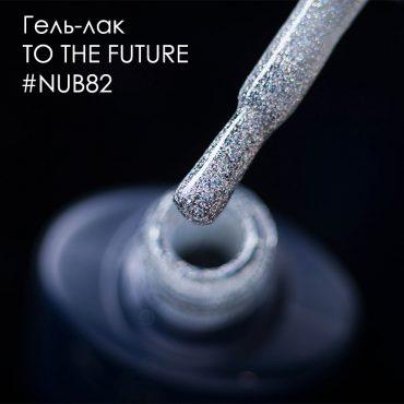 nub82insta