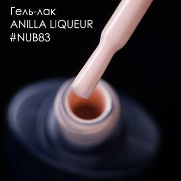nub83insta
