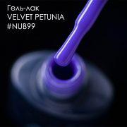 nub99insta