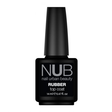 nub_rubber_top_coat