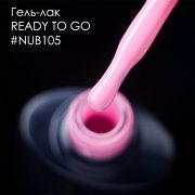 nub105insta