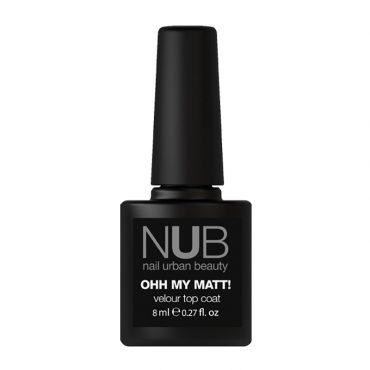 nub_ohh_my_matt