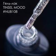 nub108insta